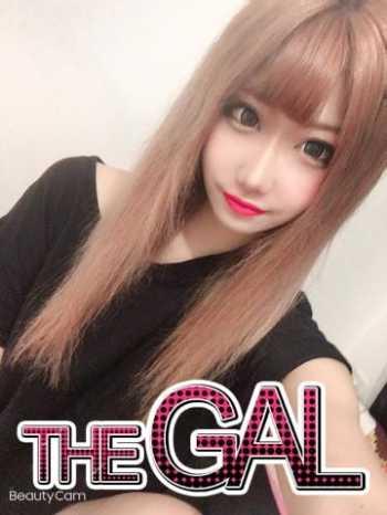 LISA THE GAL (船橋発)