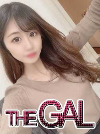 REO THE GAL (船橋発)
