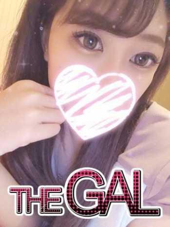 MAIKA THE GAL (船橋発)