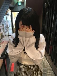 るな ティアラ (五井(市原)発)