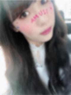 まお キレイ系な大人の女性 ティアラ (五井(市原)発)
