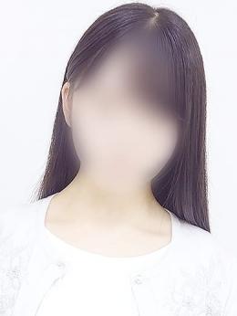 newちえり 手コキ専門店 TIARA-ティアラ- (仙台発)