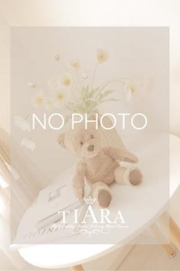 体験入店Wちゃん 手コキ専門店 TIARA-ティアラ- (仙台発)