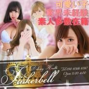 tinkerbell1 (御殿場発)