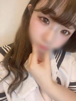 ちょこ 本物処女 白河美少女図鑑 (泉崎発)