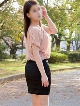 こはる 東京エッチリスト (五反田発)