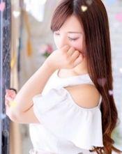 琴音 東京プリンセス (加賀発)