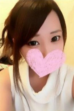 翔子 東京プリンセス (小松発)