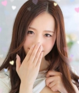 シェリル 東京プリンセス (福知山発)
