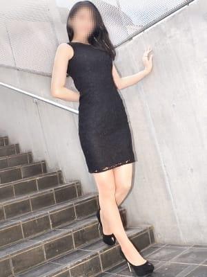 さつき 高級熟女デリヘル 東京マダム倶楽部 (新宿発)