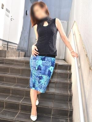 もえ 高級熟女デリヘル 東京マダム倶楽部 (新宿発)