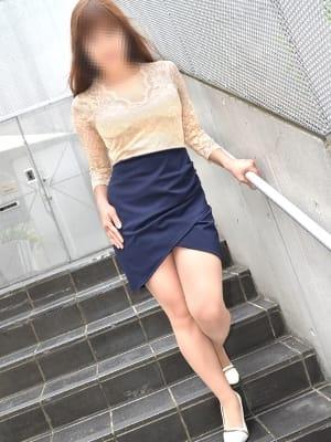 かこ 高級熟女デリヘル 東京マダム倶楽部 (新宿発)