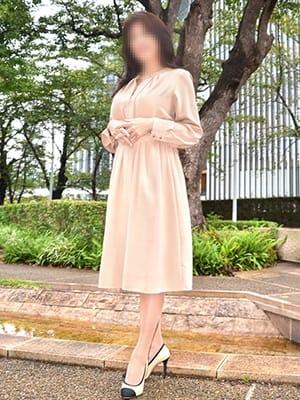 まゆみ 高級熟女デリヘル 東京マダム倶楽部 (新宿発)
