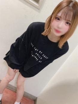 かんな とある風俗店♡やりすぎさーくる新宿大久保店♡で色んな無料オプションしてみました (池袋発)