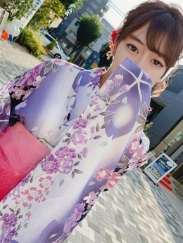 かれん とある風俗店♡やりすぎさーくる新宿大久保店♡で色んな無料オプションしてみました (池袋発)