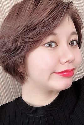 白川美咲 ときめきP性女 (五反田発)