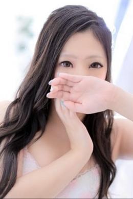 栗山もえ ときめきP性女 (五反田発)
