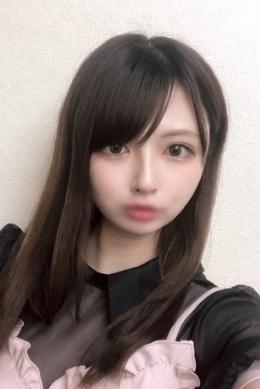真木野ぐみ ときめきP性女 (五反田発)