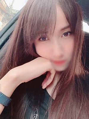 工藤エリサ ときめきP性女 (五反田発)