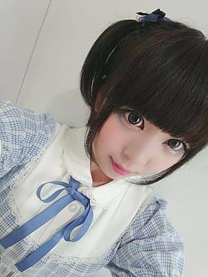 飯田まゆ ときめきP性女 (五反田発)