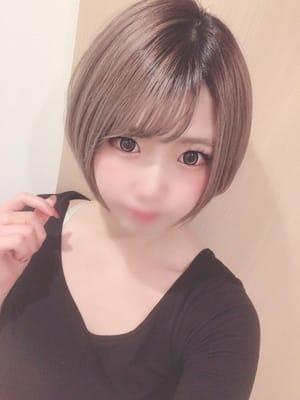 朝倉こと ときめきP性女 (五反田発)