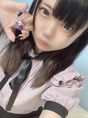吉岡めろ ときめきP性女 (五反田発)