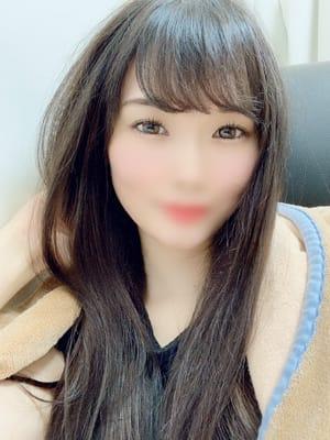 小泉まりあ ときめきP性女 (五反田発)