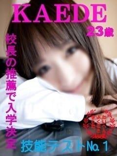 かえで ときめき女学園 浜松校 (浜松発)