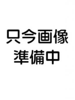 木村はる 隣の美人妻 (日立発)