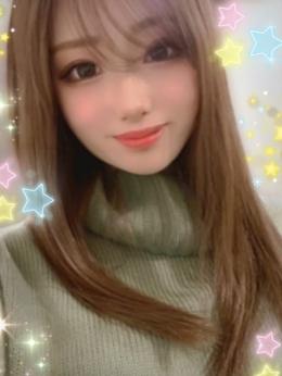 かな デリヘル殿待少女 (武蔵小杉・新丸子発)