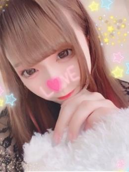 ひすい デリヘル殿待少女 (武蔵小杉・新丸子発)
