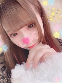 ひすい デリヘル殿待少女 (新横浜発)