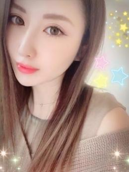 ありす デリヘル殿待少女 (鶴見発)
