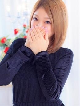 あすな❤Fカップ×激カワフェイス TOP LADY (博多発)