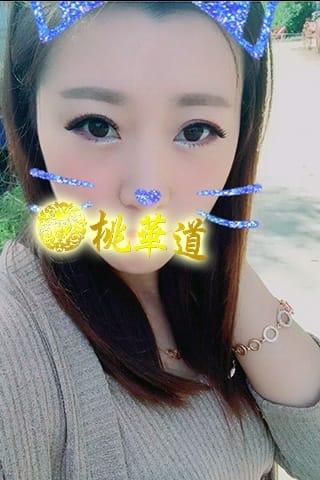みな 東京性感エステ倶楽部 桃華道 (赤坂発)
