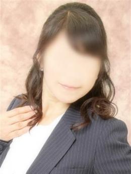 マツダ 名古屋★出張マッサージ委員会 (栄・新栄発)