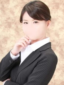 ミワ 名古屋★出張マッサージ委員会 (栄・新栄発)