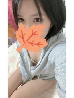 なつ【業界未経験】 天然素材 (那覇発)