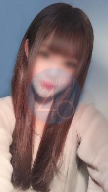 かれん つぶやき坂46 #ぜろきょりアイドル (歌舞伎町発)