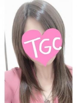 ゆな ミセス嬢 TGC (美濃加茂発)