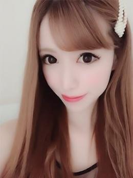 まゆ 東京美人デリヘル (小岩発)