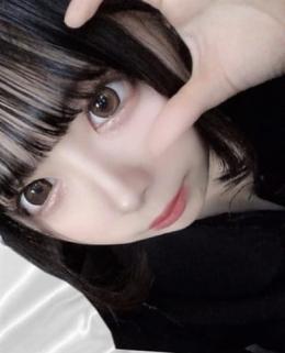 アリサ TOKYO ESCORT (亀戸発)