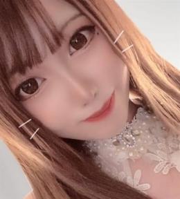 サリナ TOKYO ESCORT (亀戸発)