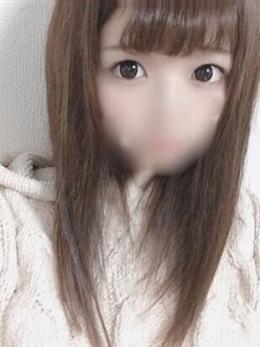 つきな チョイエロ (四日市発)
