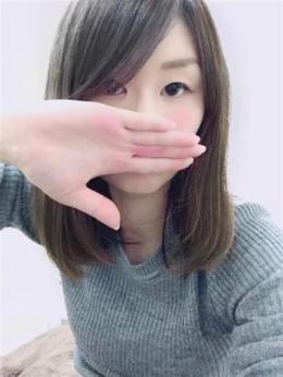 あぷる チョイエロ (四日市発)