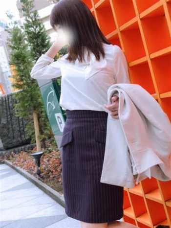 美咲(みさき) 東京デザインリング 上野店 (上野・御徒町発)