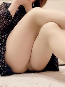 かおり 美熟女専科 裏窓 (広島発)