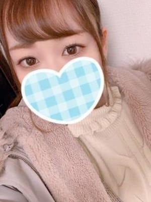 たれんchan 裏オプ99%♡BKM48 (茨木発)