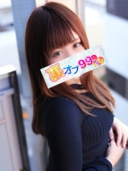 みおchan 裏オプ99%♡BKM48 (堺発)