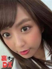 マリ 裏オプDX (高円寺発)